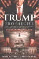 Go to record The Trump prophecies : the astonishing true story of the m...
