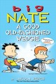 Go to record Big Nate : a good old-fashioned wedgie