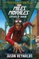 Go to record Miles Morales : Spider-man