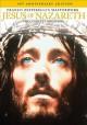 Go to record Jesus of Nazareth [videorecording]