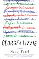 Go to record George & Lizzie : a novel