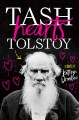 Go to record Tash hearts Tolstoy
