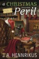 Go to record A Christmas peril