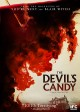 Go to record The devil's candy [videorecording]