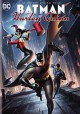 Go to record Batman and Harley Quinn [videorecording]