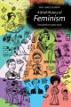 Go to record A brief history of feminism