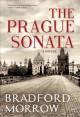 Go to record The Prague sonata : a novel
