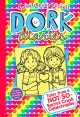 Go to record Dork diaries : tales from a not-so-secret crush catastrophe