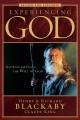 Go to record Experiencing God : knowing and doing the will of God