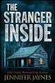 Go to record The stranger inside