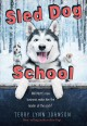 Go to record Sled Dog School