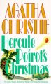 Go to record Hercule Poirot's Christmas