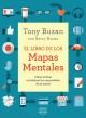 Go to record El libro de los mapas mentales : cómo utilizar al máximo l...