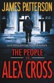 Go to record The people vs. Alex Cross