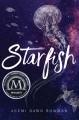 Go to record Starfish