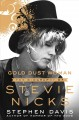 Go to record Gold dust woman : the biography of Stevie Nicks