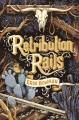 Go to record Retribution rails