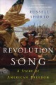 Go to record Revolution song : a story of American freedom