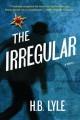 Go to record The irregular