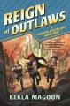 Go to record Reign of outlaws