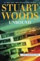 Go to record Unbound : a Stone Barrington novel