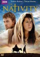 Go to record The nativity [videorecording]