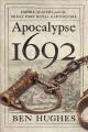 Go to record Apocalypse 1692 : empire, slavery, and the great Port Roya...