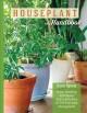 Go to record Houseplant handbook