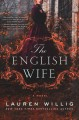 Go to record The English wife
