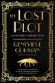 Go to record The lost plot