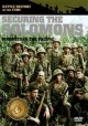 Go to record Securing the Solomons : Marines in the Pacific