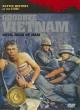 Go to record Goodbye Vietnam : Devil dogs of Nam