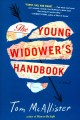 Go to record The young widower's handbook : a novel /