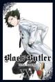 Go to record Black butler. XXV