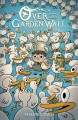 Go to record Over the garden wall. Volume two