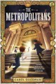 Go to record The Metropolitans