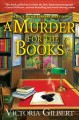 Go to record A murder for the books : a Blue Ridge library mystery