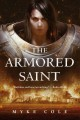 Go to record The armored saint