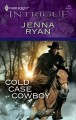 Go to record Cold case cowboy