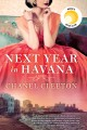 Go to record Next year in Havana