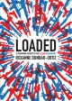 Go to record Loaded : a disarming history of the Second Amendment