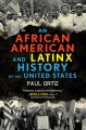 Go to record An African American and Latinx history of the United States