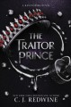 Go to record The traitor prince : a Ravenspire novel