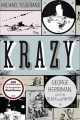 Go to record Krazy : George Herriman, a life in black and white