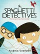 Go to record The spaghetti detectives