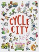 Go to record Cycle City