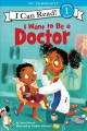 Go to record I want to be a doctor
