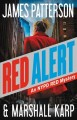 Go to record Red alert