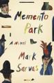 Go to record Memento Park