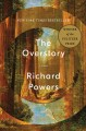 Go to record The overstory : a novel
